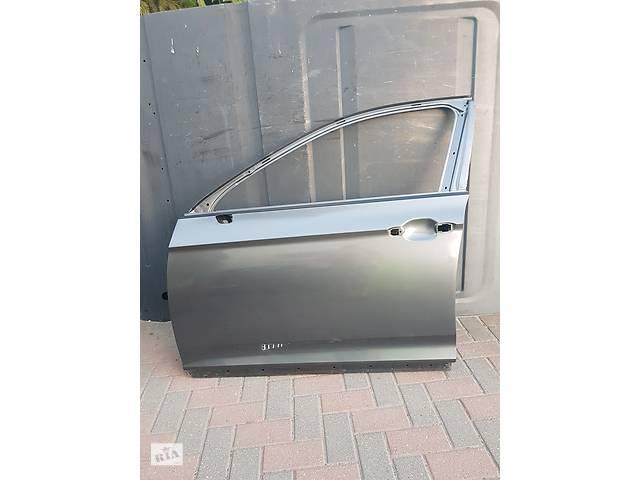 бу Б/у дверь передняя для Volkswagen Passat B8 в наявності в Тернополі