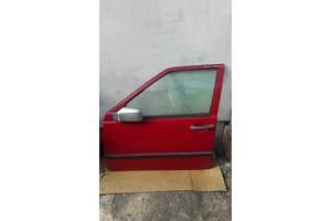 б/у Двери передние Volvo 850