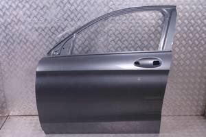 б/у Двери передние Mercedes GLE-Class