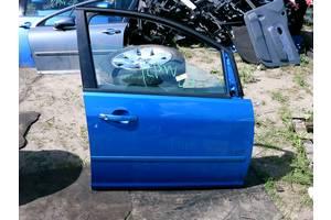 б/у Двери передние Ford C-Max