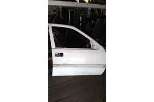 б/у Двери передние Opel Vectra A