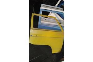 б/у Двери передние Volkswagen T3 (Transporter)