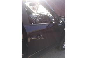 б/в двері передні Hyundai Santa FE
