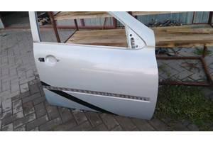 б/у Двери передние ВАЗ 1118