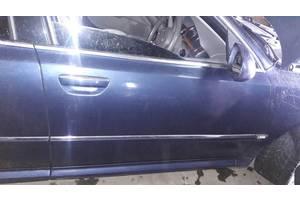 б/у Двери передние Audi A8