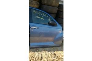 б/у Двери задние Chrysler PT Cruiser