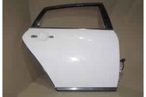 Б/у дверь задняя правая для Nissan Teana J31 2006