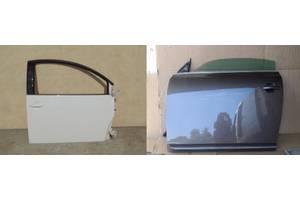 б/у Двери передние Volkswagen New Beetle