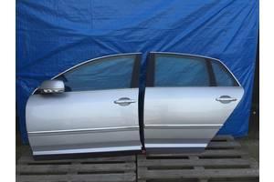 б/у Двери передние Volkswagen Phaeton