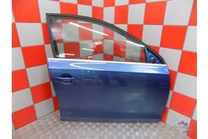 Б/у Двері передні Volkswagen Jetta 2010-2019р
