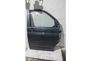 б/у Двери передние Volkswagen T6 (Transporter)