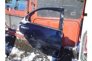 б/у Двери задние Mazda Xedos 6