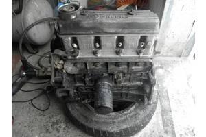 б/у Двигатели Skoda Favorit