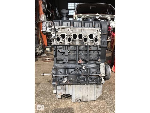 Бу двигатель на транспортер т5 транспортера кдм 130б
