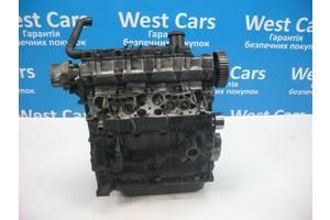 Б/У Двигатель 1.9D Scudo 2002 - 2008 DW8. Вперед за покупками!