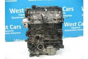 Б/У Двигатель 2.0HDI Scudo 2000 - 2008 RHY DW10AT. Вперед за покупками!