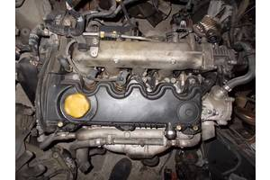 б/у Двигатели Alfa Romeo 156