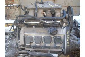 б/у Двигатели Audi A5