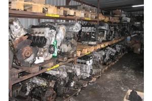 б/в двигуни Daewoo Nubira
