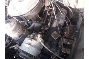 б/у Двигатели ГАЗ 3307