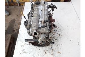 б/у Двигатели Hyundai i20