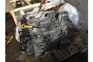 б/у Двигатели Hyundai Sonata