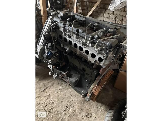 Б/у двигатель для Kia Sorento 2.5 D4CB 2002-2009- объявление о продаже  в Києві