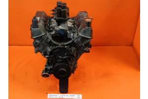 б/у Двигатели Land Rover Discovery