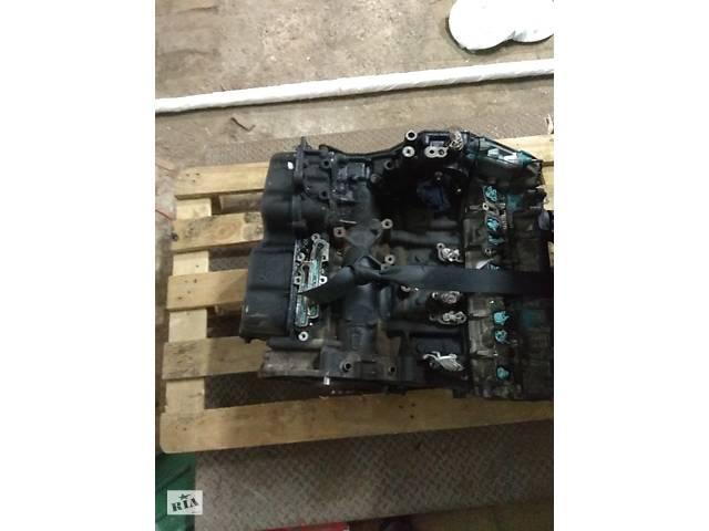 купить бу Б/у двигун без навісного для LDV Convoy 2,4 tddi в Луцке
