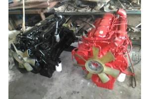 б/у Двигатели MAN 10.224