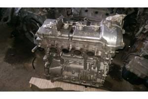 б/у Двигатели Mazda 2