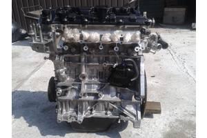 б/у Двигатели Mazda CX-5