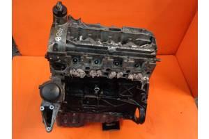 б/у Двигатели Mercedes Sprinter 209