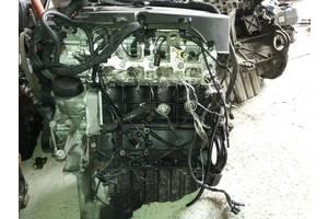 б/у Двигатели Mercedes Sprinter 513