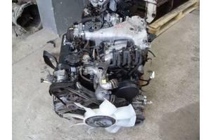 б/у Двигатели Mitsubishi Pajero Wagon