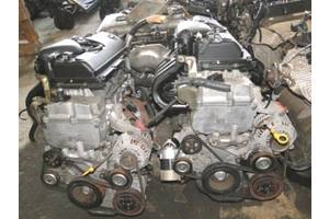 б/у Двигатели Nissan Juke