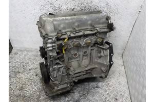 б/у Двигатели Nissan Primera