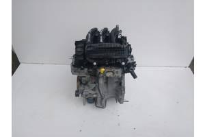 б/у Двигатели Peugeot 208
