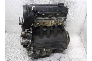 б/у Двигатели Proton Proton