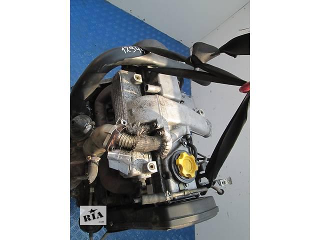 бу Б/у двигатель для Rover 25 в Львове