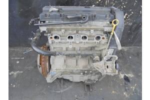 б/в двигуни Rover 45