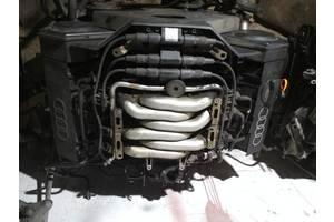 б/в двигуни Audi
