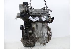 б/в двигуни Skoda Fabia