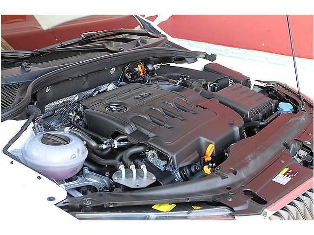 двигатели для skoda octavia a7 фото