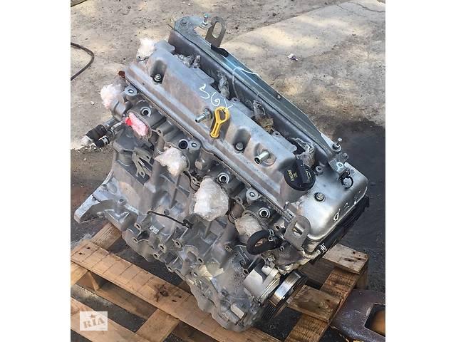 Б/у двигатель для Suzuki Grand Vitara- объявление о продаже  в Днепре (Днепропетровск)