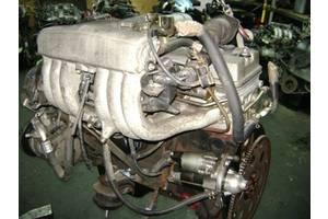 б/у Двигатели Toyota Cressida