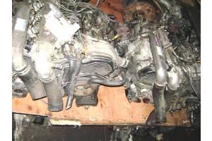 б/у Двигатели Toyota Estima