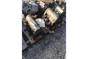 б/у Двигатели ВАЗ 2107