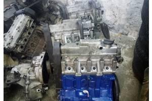 б/у Двигатели ВАЗ 21083