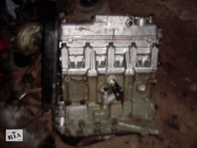 купить бу Б/у двигун для ВАЗ 21099 в Тернополі